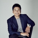 양현석 전 YG 대표, 성매매알선 혐의로 입건 '수사 본격화'