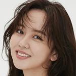 배우 김소현, 드라마 촬영 중 낙마사고 '아찔'
