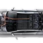 현대차, 하이브리드차 주행성능 높이는 변속기술 세계 최초 개발