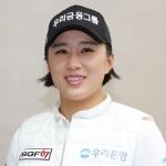 양희영-이미림 '팀플' LPGA 선두권 질주