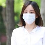 """황하나 집행유예 석방…""""선행하며 살 것"""""""
