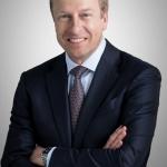 BMW그룹, 신임 회장에 올리버 집세 선임…내달 16일부터 수행