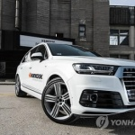 한국타이어, 소매점 가격 강제...과징금 1억7000만원