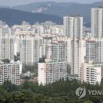 이번주, 서울·대구·광주 등 3곳 2500여가구 청약