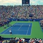 '테니스 기대주' 권순우, ATP 단식 본선 진출