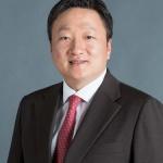BAT코리아, 대표이사에 김의성 신임 사장 선임