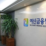 '김주현호' 여신협회, 첫 조직개편…캐피탈 입지 넓힐까