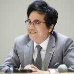 """이재현 CJ 회장 """"영화 '기생충' 문화로 국격 높인 성과"""""""