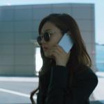 우리카드, '카드의정석' 해외여행 바이럴 영상 공개