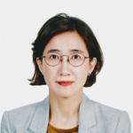 금융위 대변인에 첫 여성 민간전문가 임용
