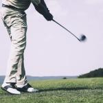 양용은, PGA 배러쿠다 챔피언십 첫날 상위권