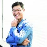 [초대석] 박창신 캐리소프트 대표