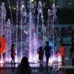 [내일날씨] 전국 찜통더위에 열대야…서울∙경기는 소나기