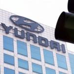 현대차, 중국 사업조직 개편…의사결정체계 일원화