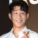 손흥민 66분 활약…토트넘 1-0 승리