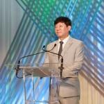 김윤식 신협중앙회장, 세계신협협의회 이사 재선임