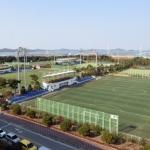 동아시아 8개국 U-15 女 축구대회 목포서 열린다
