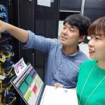 LG유플러스, 대용량 5G DU 개발…상용망 적용 시작