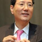 한국 벤처기업 창업자 이민화 KAIST 교수 별세