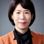 LH, 첫 여성 부사장 탄생…부사장에 장옥선 상임이사 임명