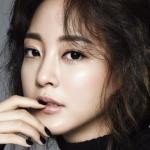 한예슬, 데뷔 첫 예능프로 도전