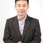 애큐온캐피탈 새 대표이사에 이중무 사장