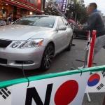 일본차 불매운동 한 달, 뚝 끊긴 상담문의