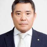 JB자산운용, 대표에 백종일 전북은행 부행장 선임…김기홍 회장직 전념