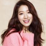 박신혜, 다큐멘터리 '휴머니멀' 프레젠터 참여