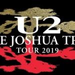U2-한스 치머 내한공연 티켓 추가 판매
