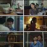 김고은X정해인 '유열의 음악앨범', 늦여름을 물들일 감성 멜로 영화