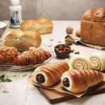 SPC삼립 미각제빵소, 2개월만에 300만개 판매 돌파