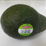 카드뮴 초과 검출된 미국산 아보카도 회수 조치