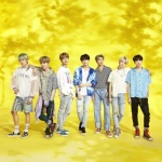 BTS, 日 싱글 누적 출하량 100만장 돌파