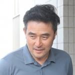 '보복운전 혐의' 최민수, 징역 1년 구형