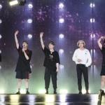 BTS, 재충전 위한 휴식…장기휴가 떠난다