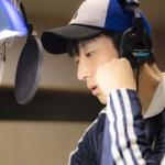 배우 이선균, '지구환경 오염' 목소리 재능 기부