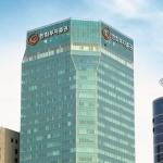 한화투자증권, 상반기 영업익 740억…작년동기대비 24% ↑
