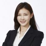 최태원 회장 장녀, SK바이오팜 떠나...차녀는 SK하이닉스 입사