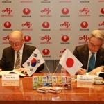 농심, 일본기업 아닌데…불매 꼬리표 붙은 이유는?
