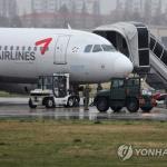 아시아나항공, 2분기 적자전환…항공수요 둔화 영향