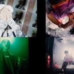 사이먼 도미닉, 신곡 'DAx4' 발매…폭발적 랩+강렬 신스사운드