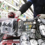 일본 맥주, 불매 운동에 3위로 추락…10년만에 1위 내줘