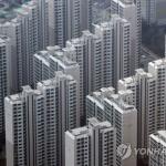 민간 확대 앞둔 분양가 상한제에 건설업계 시름