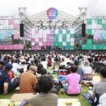 KT, 2019 보야지 투 자라섬 개최…19일부터 티켓예매 실시