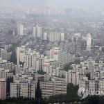 서울 아파트 평균 분양가 3.3㎡당 2662만원