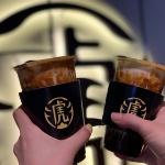 흑당 음료의 달콤한 유혹…한 잔에 각설탕 14개 함유