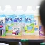 가습기살균제참사 청문회 증인으로 최태원∙조명래 등 80명 선정