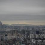 [오늘날씨] 전국 흐리고 곳곳에 비…일부지역 폭염특보