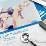 외화보험 시장 연평균 57% 성장…안전자산 선호·달러 강세 영향